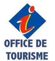 Office de Tourisme de Beauville