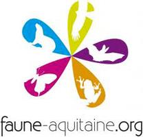 Faune aquitaine