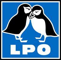 Ligue pour la Protection des Oiseaux